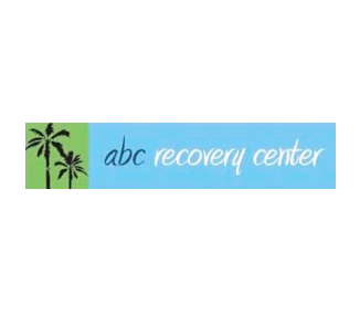 ABC Recovery Center
