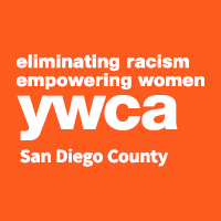 YWCA Becky's House Transitional Housing