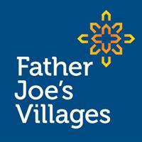 Father Joe's Villages - Family, Long-term Transitional Housing