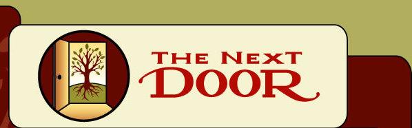 Attirant The Next Door, Inc.