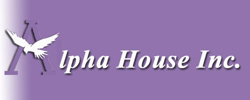 Alpha House, Inc.