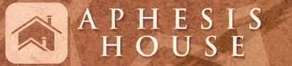 Aphesis House, Inc.