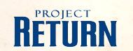 Project Return, Inc.