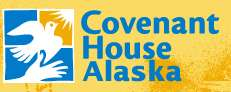 Rights Of Passage Covenant House Alaska