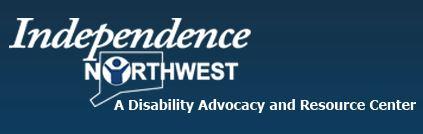 Independence Northwest Center for Independent Living