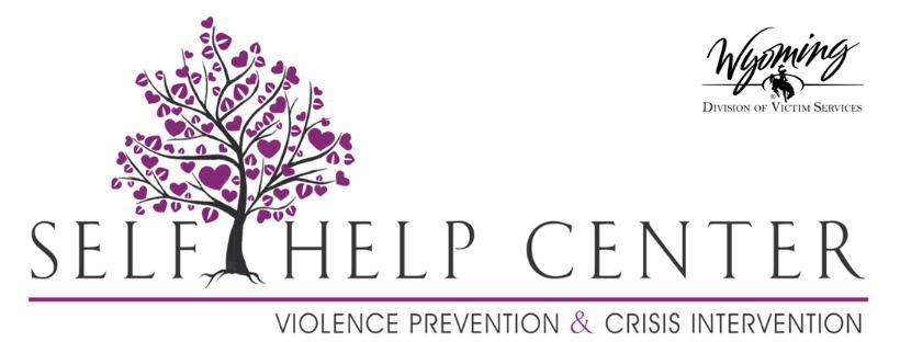 Self-Help Center Inc (SHC) Casper