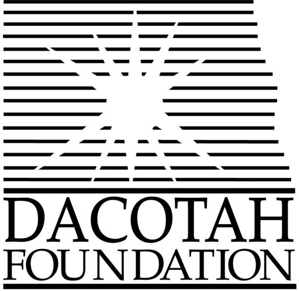 Dacotah Foundation Residential Services (Bismarck)