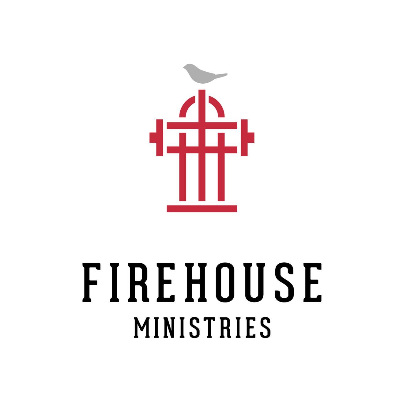 Firehouse Shelter