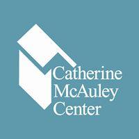 Catherine McAuley Center Cedar Rapids