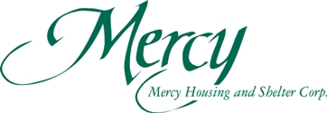 Mercy Housing and Shelter Corporation Shepherd Home
