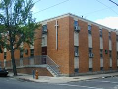 Sanctuary Transitional Housing Philadelphia