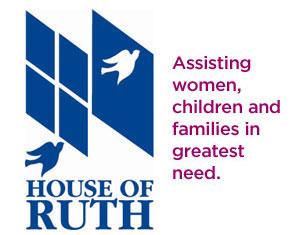 House of Ruth For Women And Children Washington DC