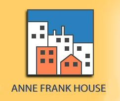Anne Frank House For Homeless Washington DC