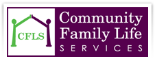 CFLS - Transitional Housing Program at Trinity Arms