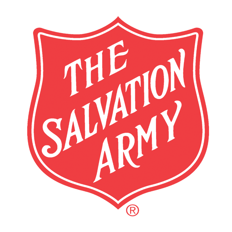 Salvation Army Turning Point Center