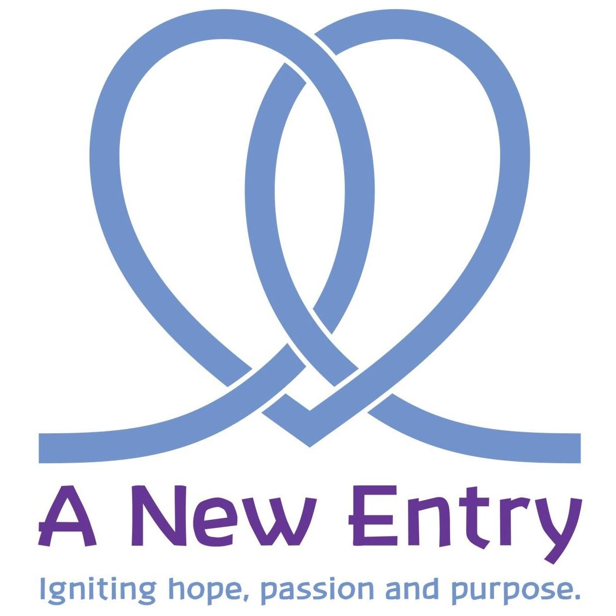 A New Entry - McCabe Center