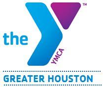 Cossaboom YMCA Branch
