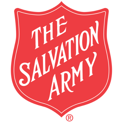 The Salvation Army Linwood Center Supportive Housing Program