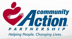 Community Action Agency Citronelle Transitional Housing