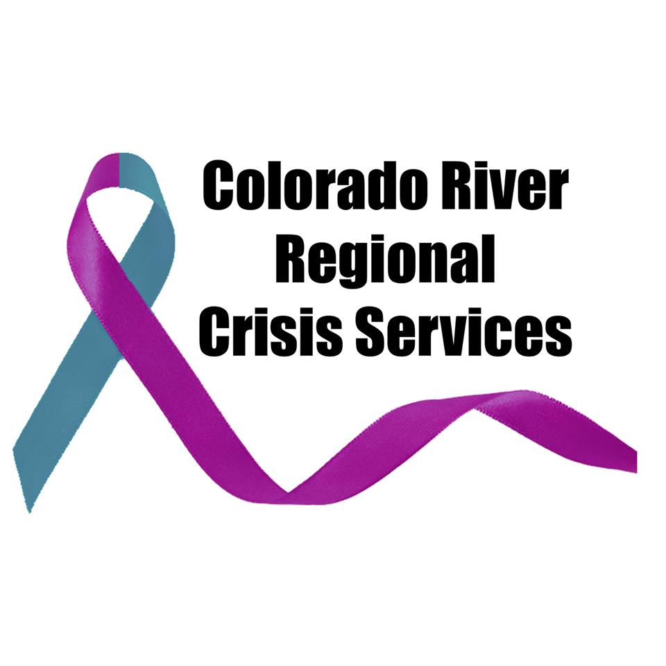 Colorado River Regional Transitional Housing