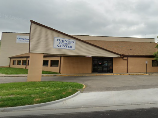 Lifespring Inc - Integrated Treatment Center