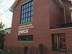 YWCA - Home-Life Management Center