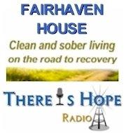Fairhaven House