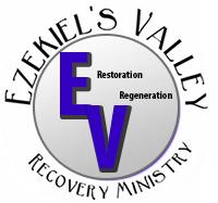 Ezekiel's Valley Restoration & Regeneration Recovery Ministry
