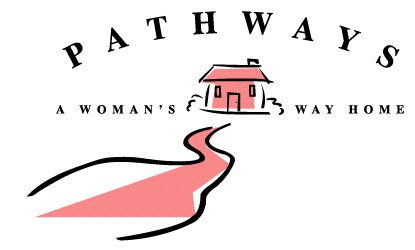 Pathways- A Womans Way Home
