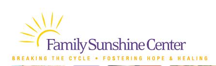 Family Sunshine Center