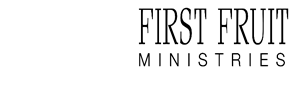 First Fruit Ministries Wilmington Dream Center