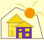 Housing for New Hope Transitional Housing