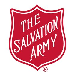Salvation Army - Social Service Center Indianapolis