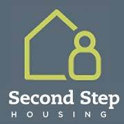 Second Step Housing