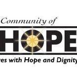 Community of Hope Transitional Housing