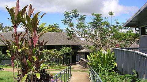 Aloha House Inc Outpatient Services