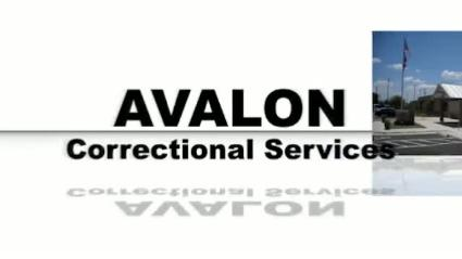 Avalon Correctional Services Carver Transitional Center