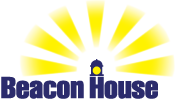 Beacon House Aftercare Program