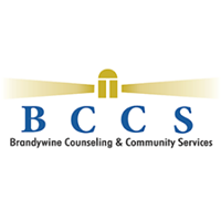 Brandywine Counseling Inc