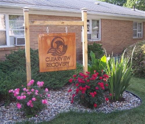 Clearview Recovery Inc