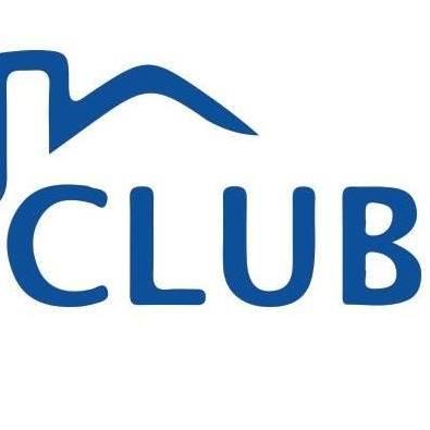 CLUB Inc