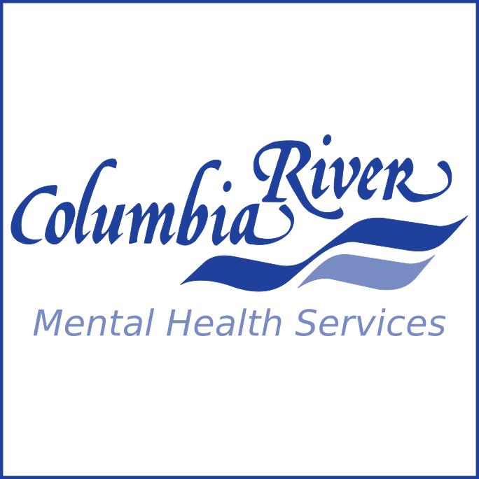 Columbia River Mental Health
