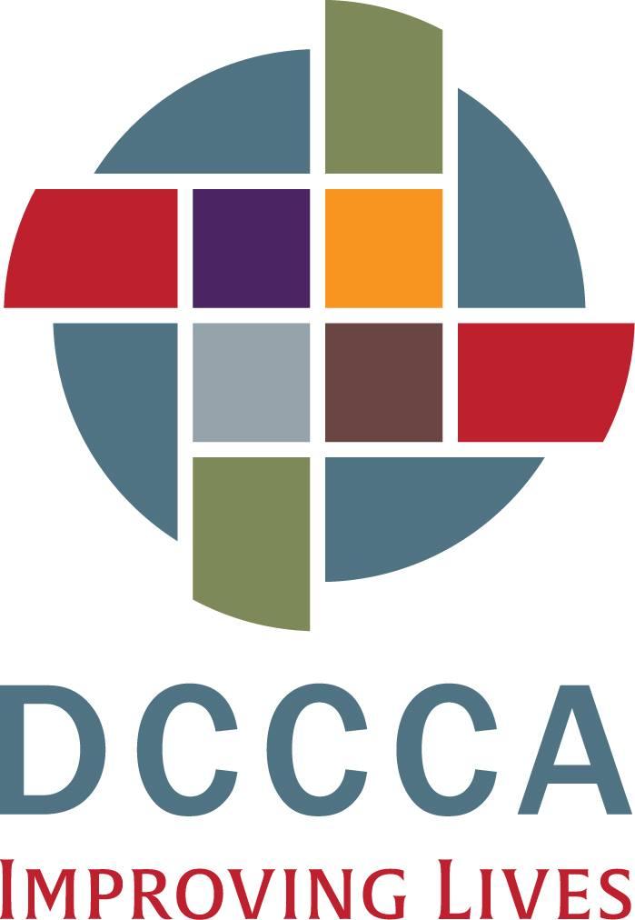 DCCCA Inc Options Adult Services