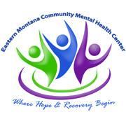 Eastern Montana Community Mental Health Center - The Lighthouse