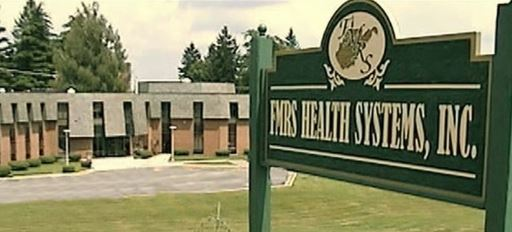 FMRS Health Systems Inc
