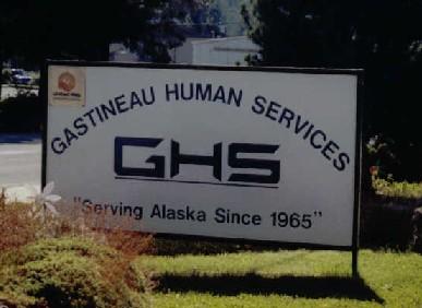 Gastineau Human Services Inc