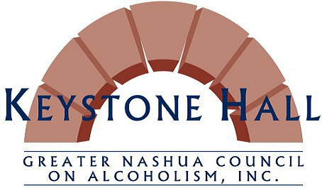 Greater Nashua Council on Alcoholism Cynthia Day Family Center
