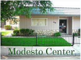 Living Center Modesto Outpatient