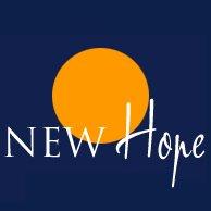 Mattie House- New Hope Foundation