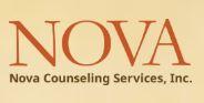 Nova Counseling Services Inc Nova Treatment Center